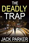 The Deadly Trap ebook review