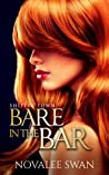 Bare in the Bar (Shifter Town, #1)