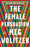 The Female Persua...