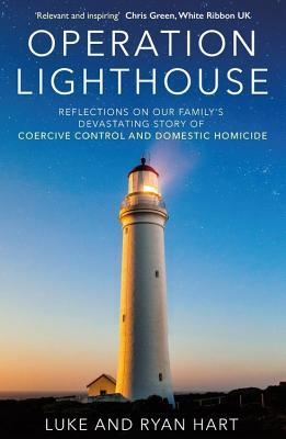 Woman Boy Girl: Our family's devasting true story of coercive control, domestic homicide and the Operation Lighthouse murders