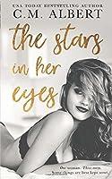 The Stars in Her Eyes (Love in LA Quartet)