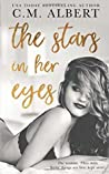 The Stars in Her ...