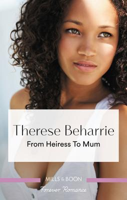 From Heiress to Mum