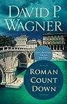 Roman Count Down (Rick Montoya Italian Mystery #6)