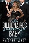 The Billionaires Surprise Baby