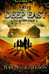 The Deep East (The Sevens, #4)