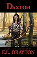 Daxton (5th Compass #1)