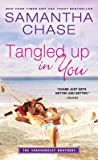 Tangled Up in You (The Shaughnessy Brothers, #7)