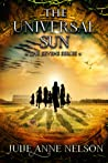 The Universal Sun (The Sevens Book 7)