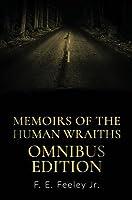 Memoirs of the Human Wraiths: Omnibus Edition