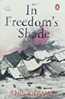 In Freedom's Shade