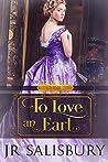 To Love An Earl (Mayfair Book 3)