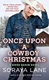 Once Upon a Cowboy Christmas (River Ranch, #3) audiobook download free