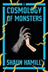 A Cosmology of Monsters audiobook review