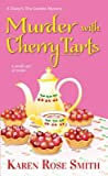 Murder with Cherry Tarts (Daisy's Tea Garden Mystery #4)