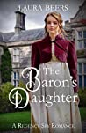 The Baron's Daughter (The Beckett Files Book 6)