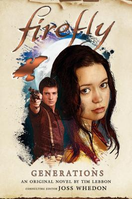 Firefly: Generations