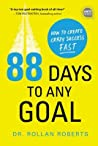 The 90-Day Promise: How to Get Crazy Results - Fast
