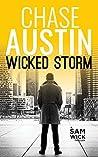 Wicked Storm (Sam Wick Universe #1.5)