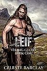 Leif (Viking Glory #1)