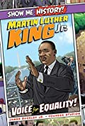 Martin Luther King Jr.: Voice for Equal…