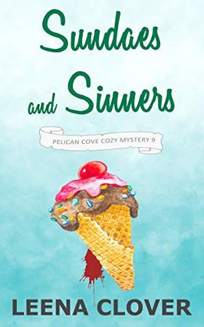 Sundaes and Sinners