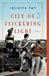 City of Flickering Light