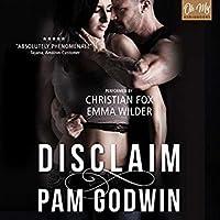 Disclaim (Deliver, #3)