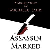 Assassin Marked