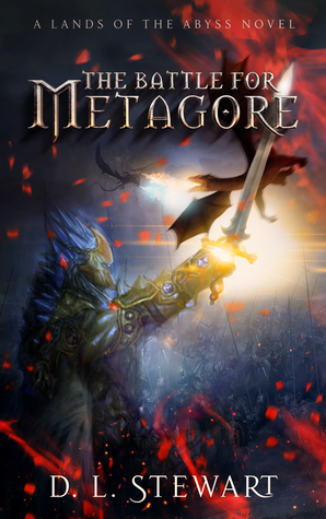 The Battle For Metagore