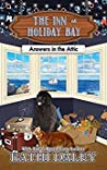 Answers in the Attic (The Inn At Holiday Bay, #4)