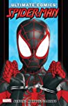 Ultimate Comics Spider-Man by Brian Michael Bendis, Volume 3