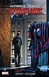 Ultimate Comics Spider-Man by Brian Michael Bendis, Volume 5
