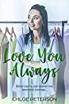 Love You Always (Small Town Romances Book 4)