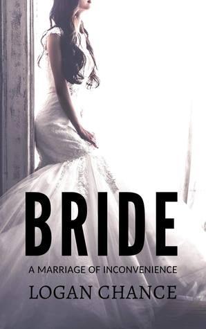 Bride (Deceit Duet, #1)