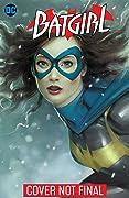 Batgirl, Vol. 6