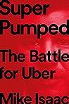 Super Pumped: The...