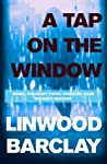 Linwood Barclay Collection ( Trust Your Eyes, A Tap on The Window, Broken Promise)