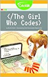 The Girl Who Codes (CMKE)