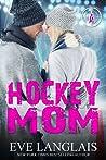 Hockey Mom (Killer Moms, #2)