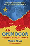 An Open Door: A True Story of Courage in Congo