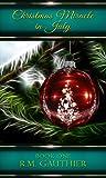 Christmas Miracle...