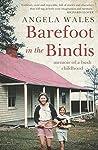 Barefoot in the Bindis