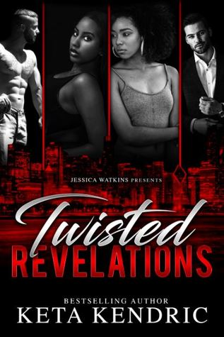 Twisted Revelations