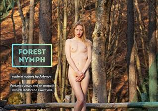 Opinion wood nude forest nymph similar