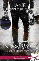 Indomptable (Coeur itinérant, #4)