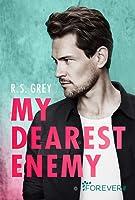 My Dearest Enemy: Roman