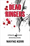 Dead Ringers: Case 1 (Black Swann Investigations)