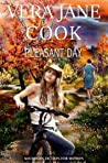 Pleasant Day pdf book review