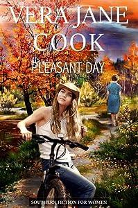 Pleasant Day